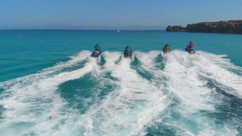 Motos de agua en Tarifa - motos-agua-tarifa-08.jpg