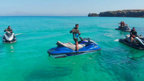 Motos de agua en Tarifa - motos-agua-tarifa-11.jpg