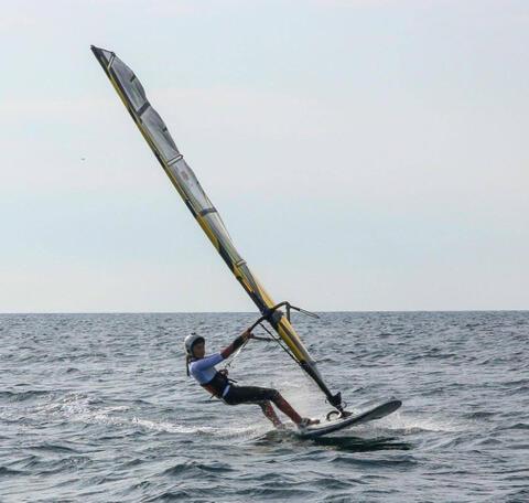 Kitesurf y Windsurf en Tarifa - Windsurf en Tarifa 09.jpg