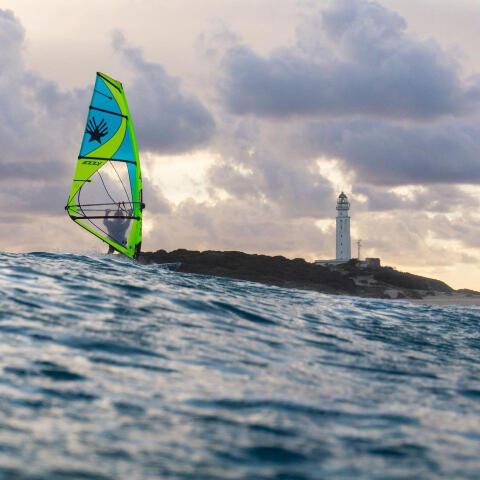 Kitesurf y Windsurf en Tarifa - Windsurf en Tarifa 17.jpg