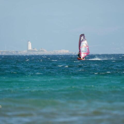 Kitesurf y Windsurf en Tarifa - Windsurf en Tarifa 11.jpg