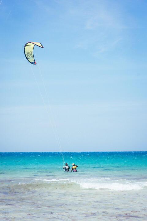 Kitesurf y Windsurf en Tarifa - Kitesurf en Tarifa 05.jpg