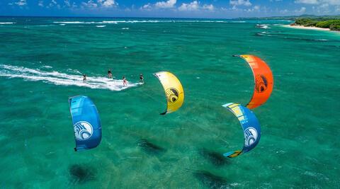 Kitesurf y Windsurf en Tarifa - Kitesurf en Tarifa 06.jpg