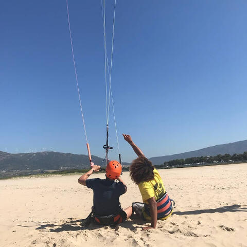 Kitesurf y Windsurf en Tarifa - Kitesurf en Tarifa 13.jpg