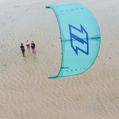 Kitesurf y Windsurf en Tarifa - Kitesurf en Tarifa 20.jpg