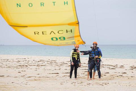 Kitesurf y Windsurf en Tarifa - Kitesurf en Tarifa 23.jpg