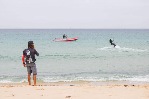 Kitesurf y Windsurf en Tarifa - Kitesurf en Tarifa 26.jpg