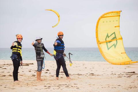 Kitesurf y Windsurf en Tarifa - Kitesurf en Tarifa 24.jpg