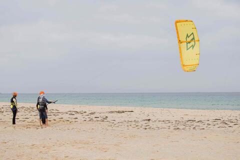 Kitesurf y Windsurf en Tarifa - Kitesurf en Tarifa 29.jpg
