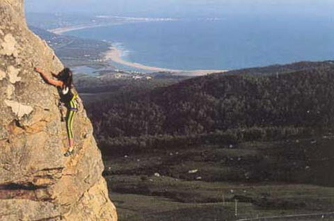 Escaladas en Tarifa - escaladas2.jpg