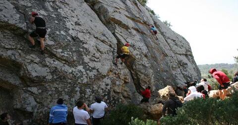 Escaladas en Tarifa - escaladas6.jpg