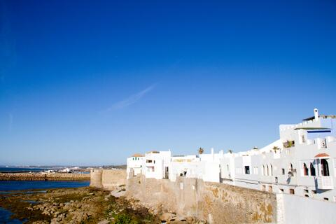 Excursiones a Marruecos desde Tarifa - marruecos1.jpg