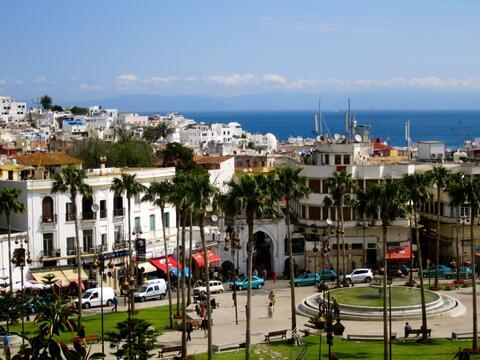 Excursiones a Marruecos desde Tarifa - marruecos3.jpg