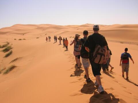 Excursiones a Marruecos desde Tarifa - marruecos5.jpg