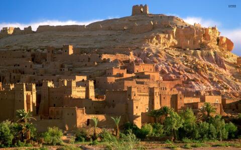Excursiones a Marruecos desde Tarifa - marruecos6.jpg