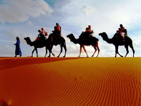 Excursiones a Marruecos desde Tarifa - marruecos7.jpg