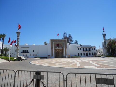 Excursiones a Marruecos desde Tarifa - marruecos4.jpg