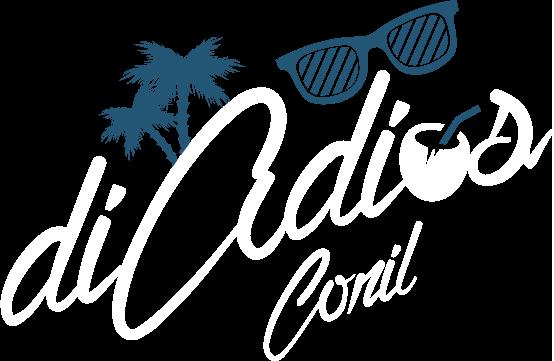 diAdios Conil