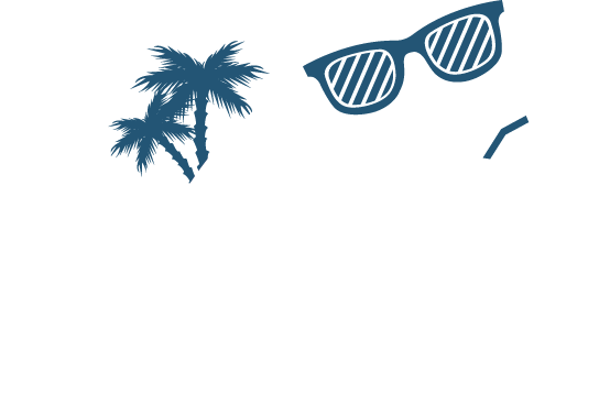 diAdios Tarifa